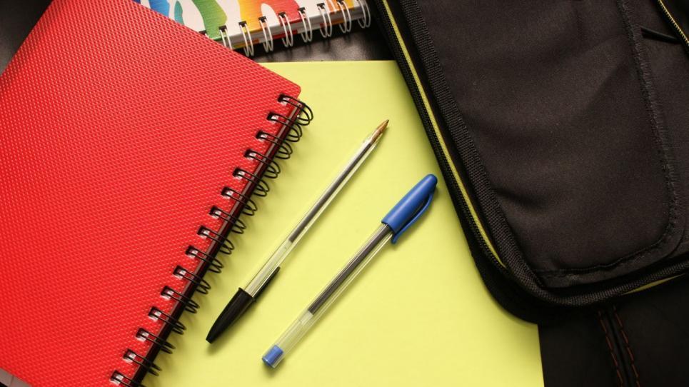 Projecte Alliance 3 sobre abandonament escolar