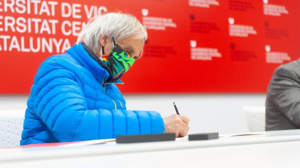 David Serra