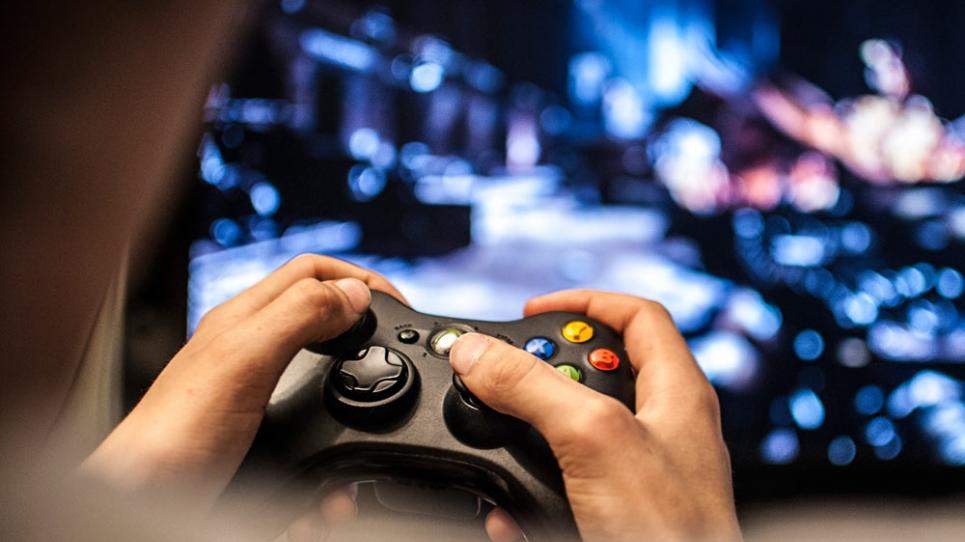 La 9a edició de les Jornades de Multimèdia se centra en el sector dels videojocs, fins el 13 de maig
