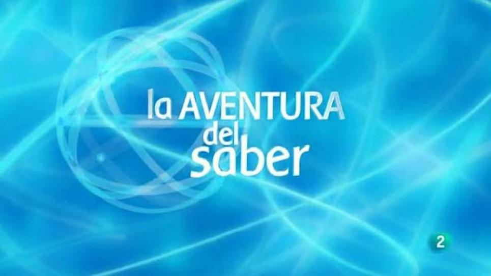 "Programa ""La Aventura del Saber"""