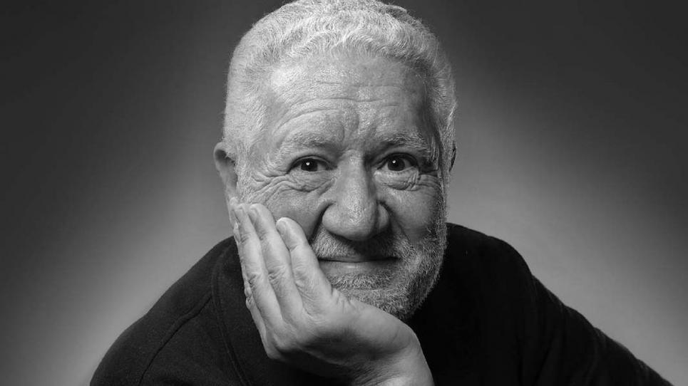 Lluís Bassat Coen